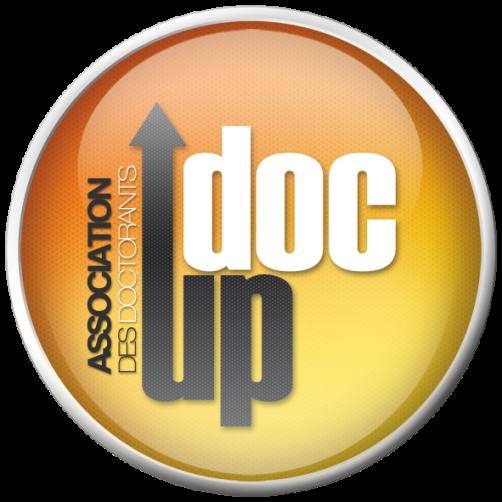 Doc'UP : Association des doctorants de Sorbonne Université