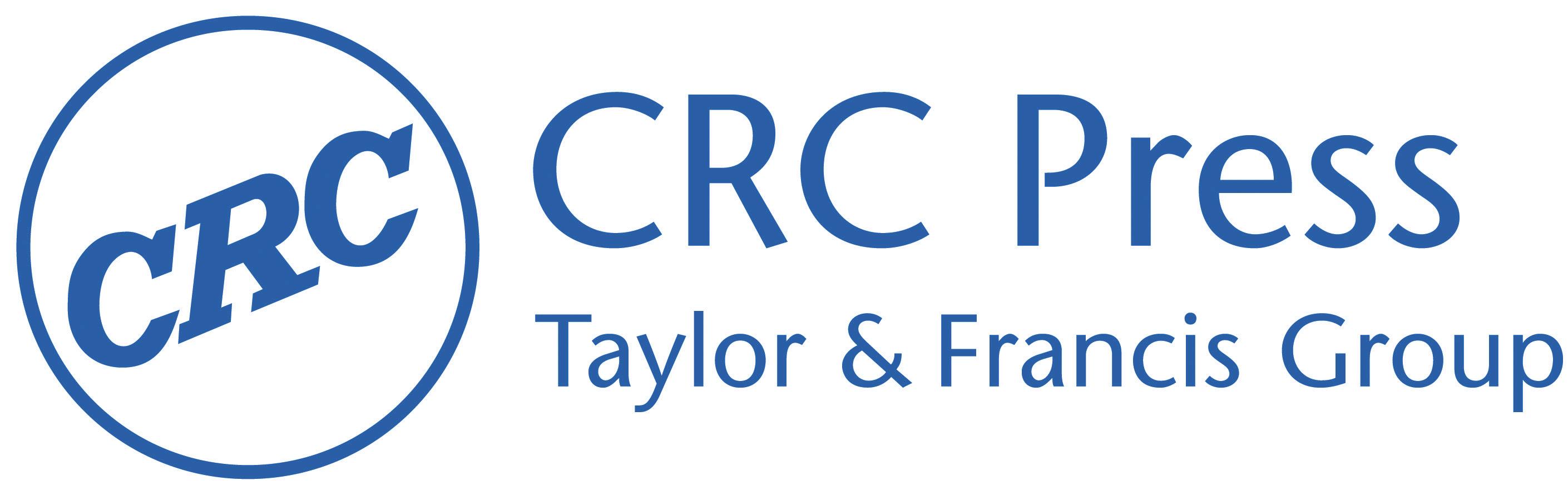 CRC PRESS - Taylor & Francis Group