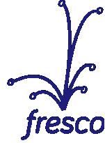 Fresco – Fédération Française des Étudiants et Jeunes Chercheurs en Science de la  Cognition