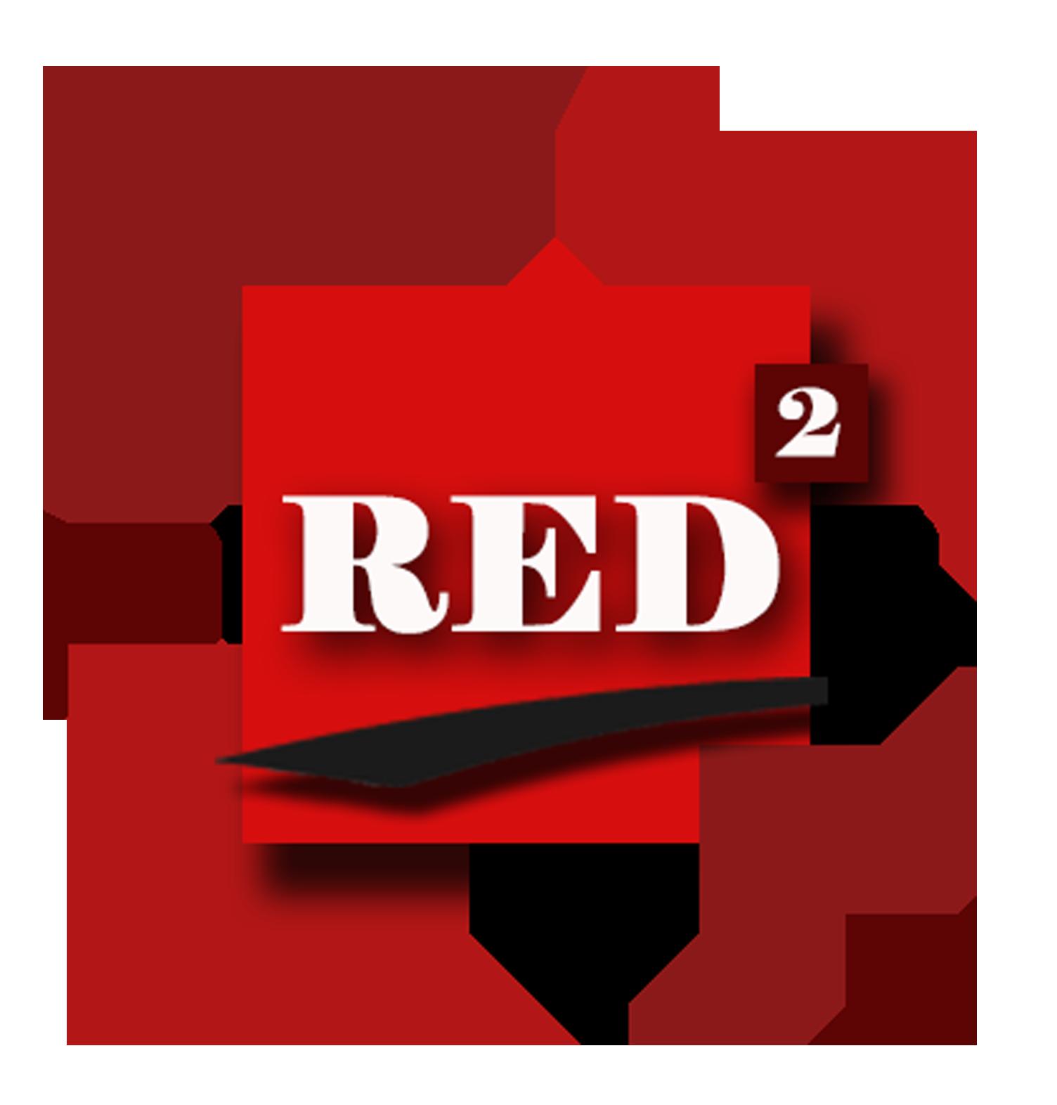 RED2: Réseau des Etudiants Doctorants et Docteurs