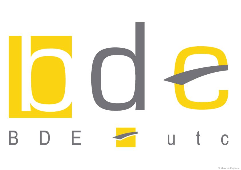 BDE UTC