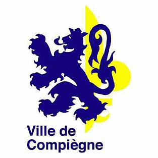 Mairie de la ville de Compiègne